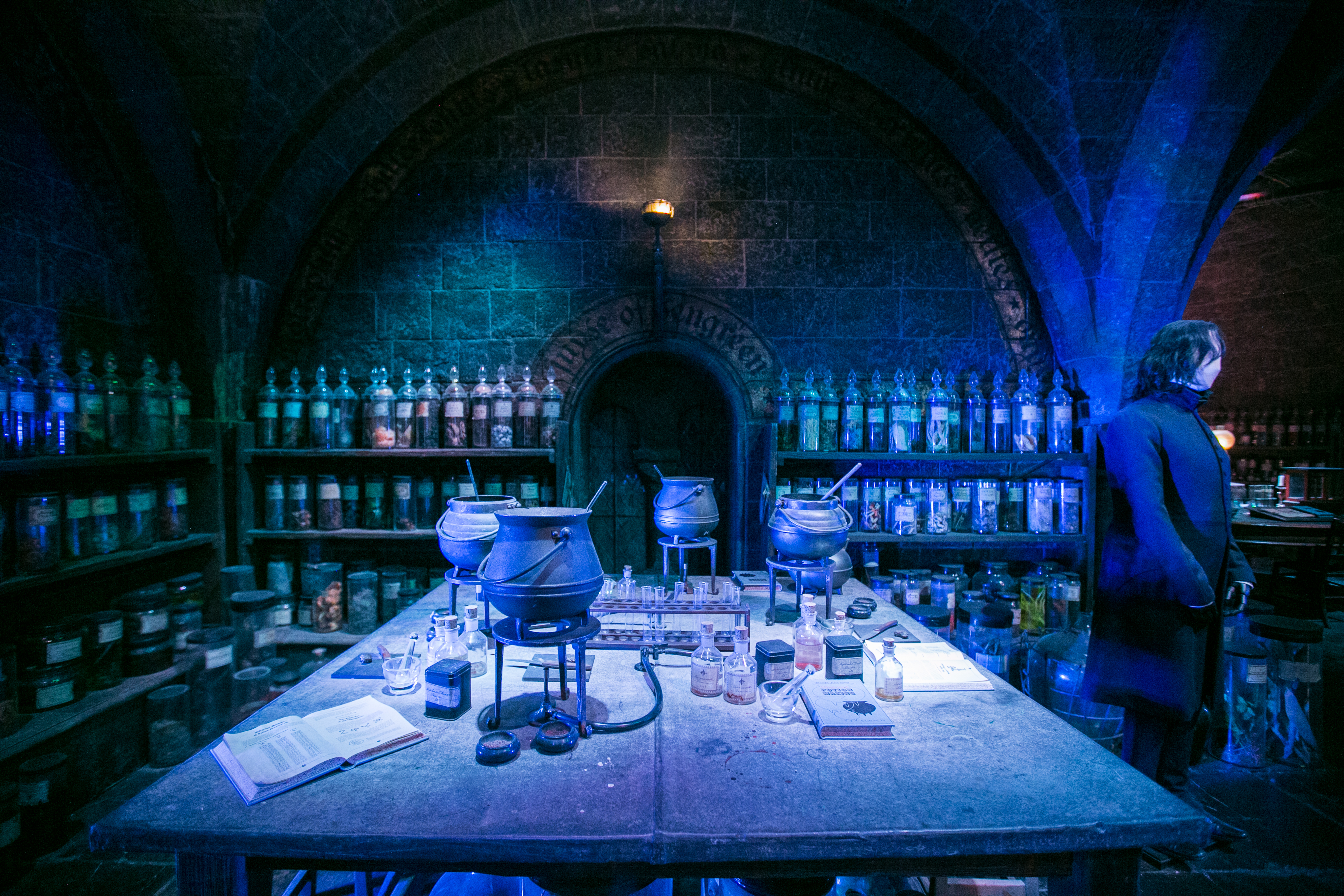 harry-potter-studio-tour-potions