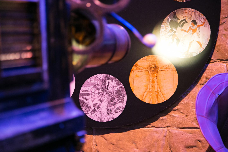 harry-potter-studio-tour-prop-projector
