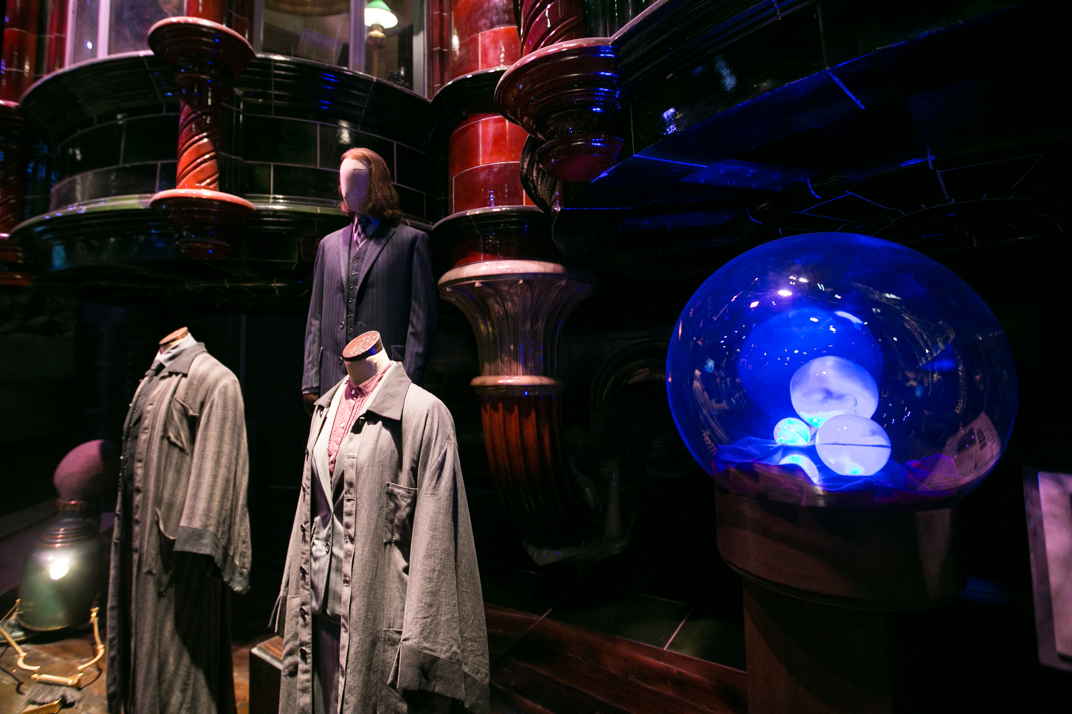 harry-potter-studio-tour-prophecy