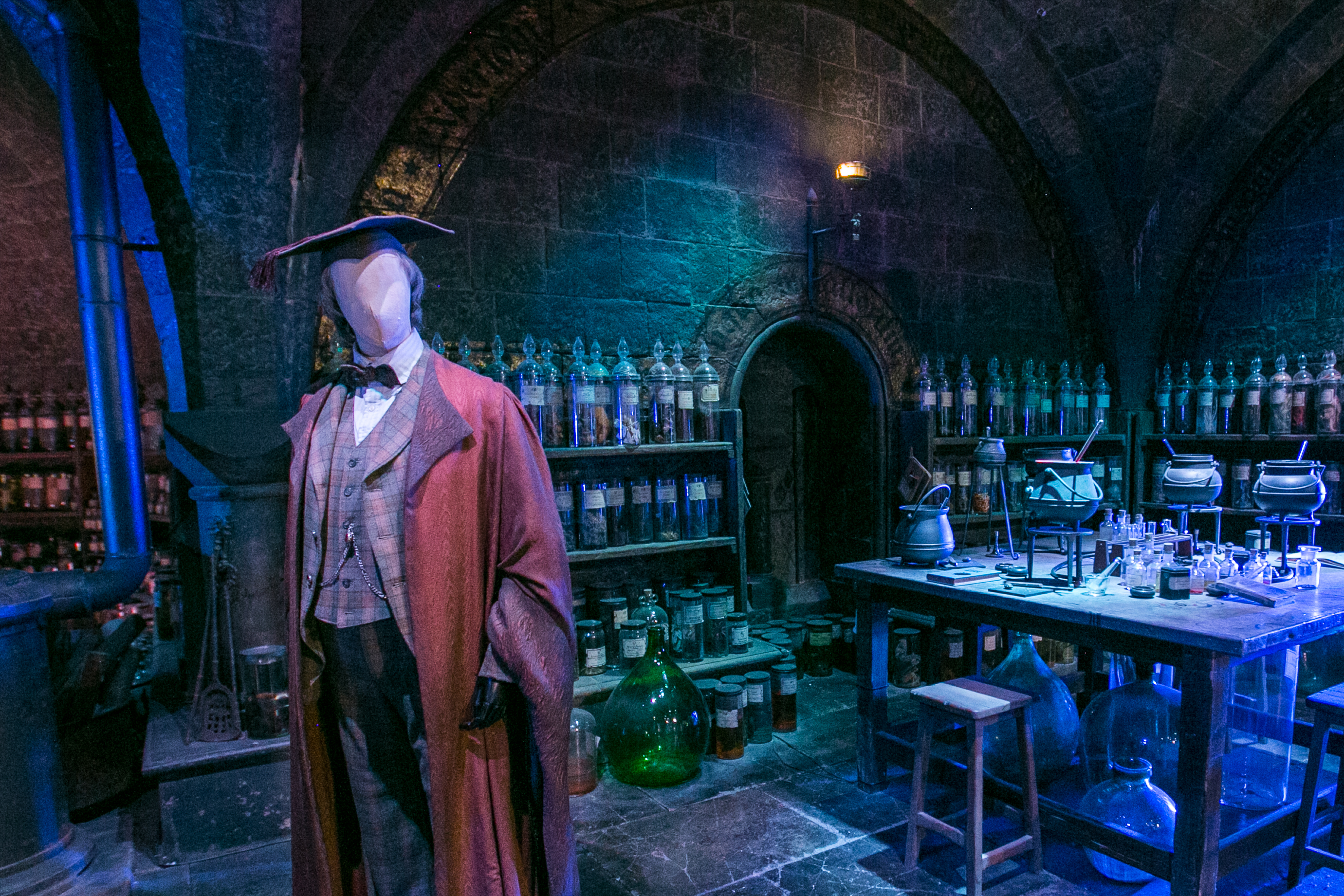 harry-potter-studio-tour-slughorn