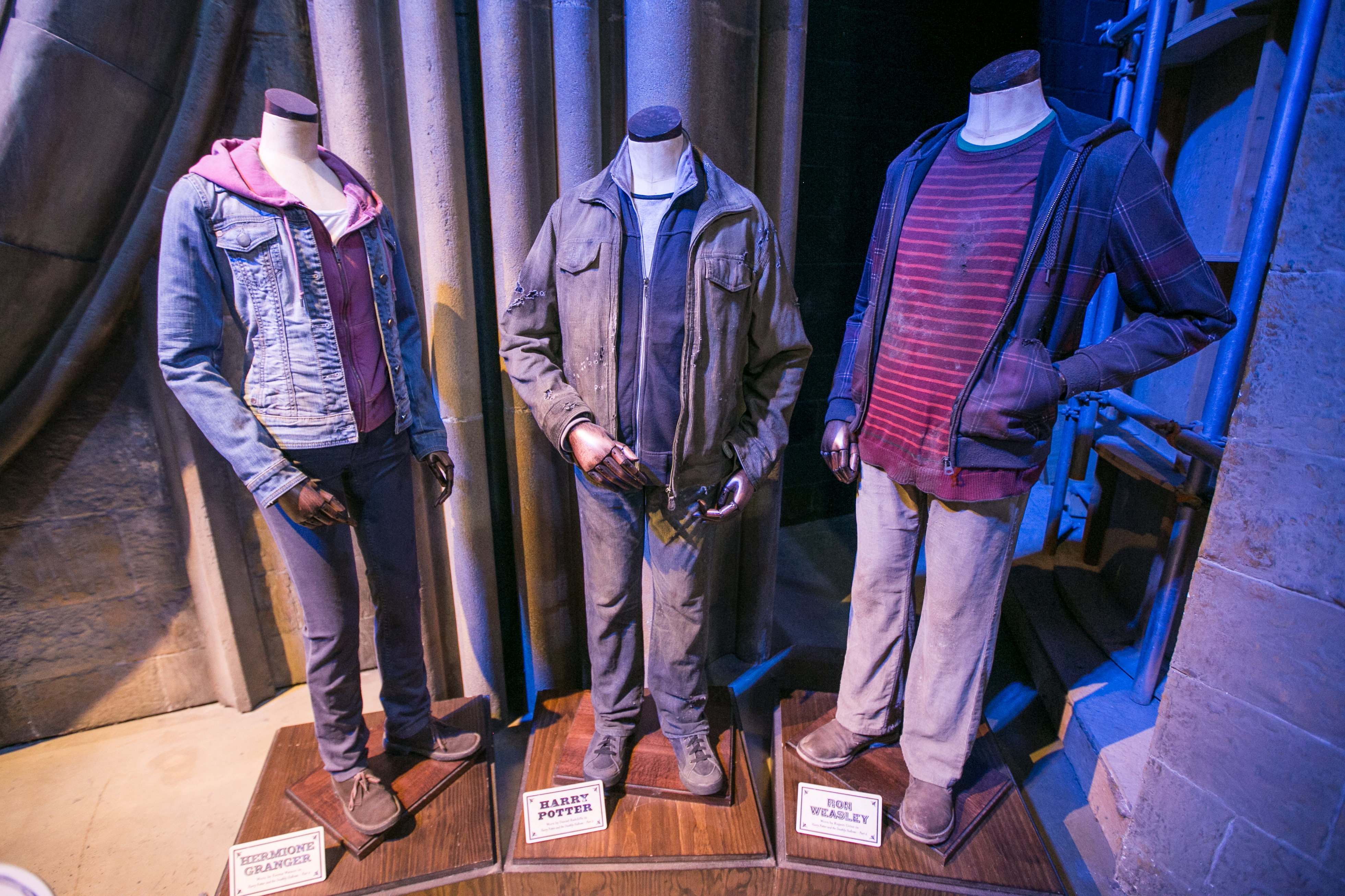 harry-potter-studio-tour-trio