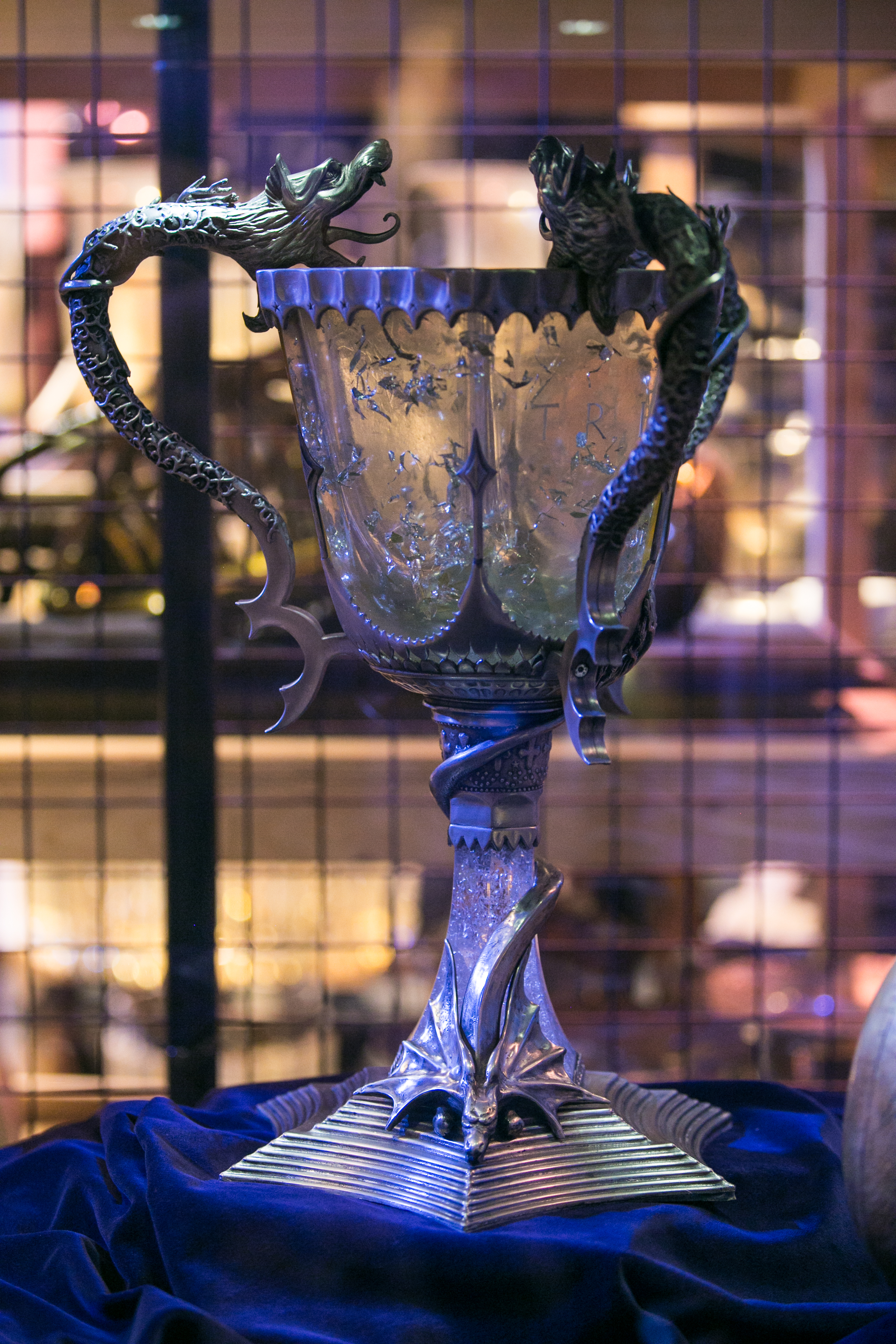 harry-potter-studio-tour-triwizard-cup