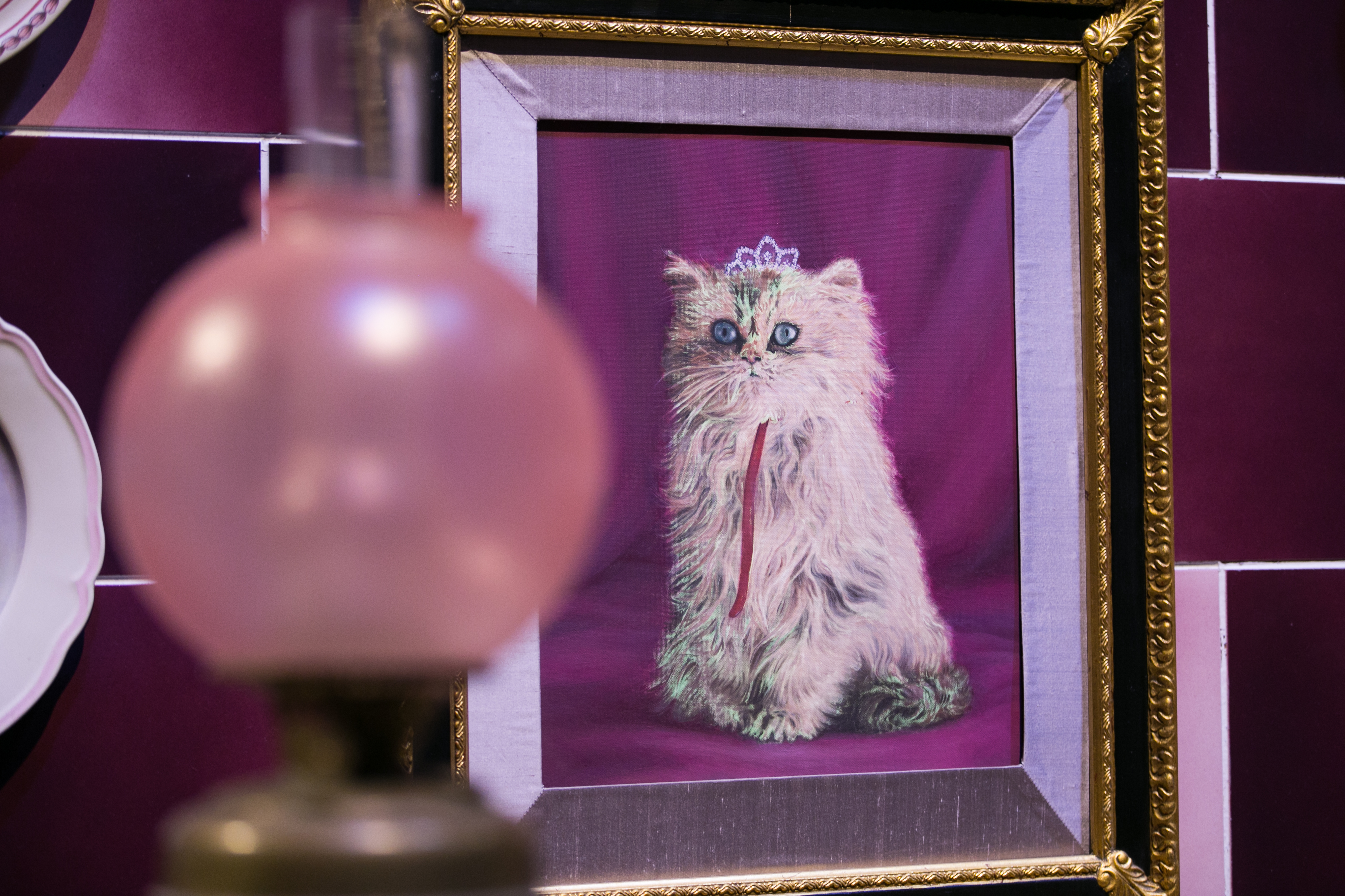 harry-potter-studio-tour-umbridge-cat