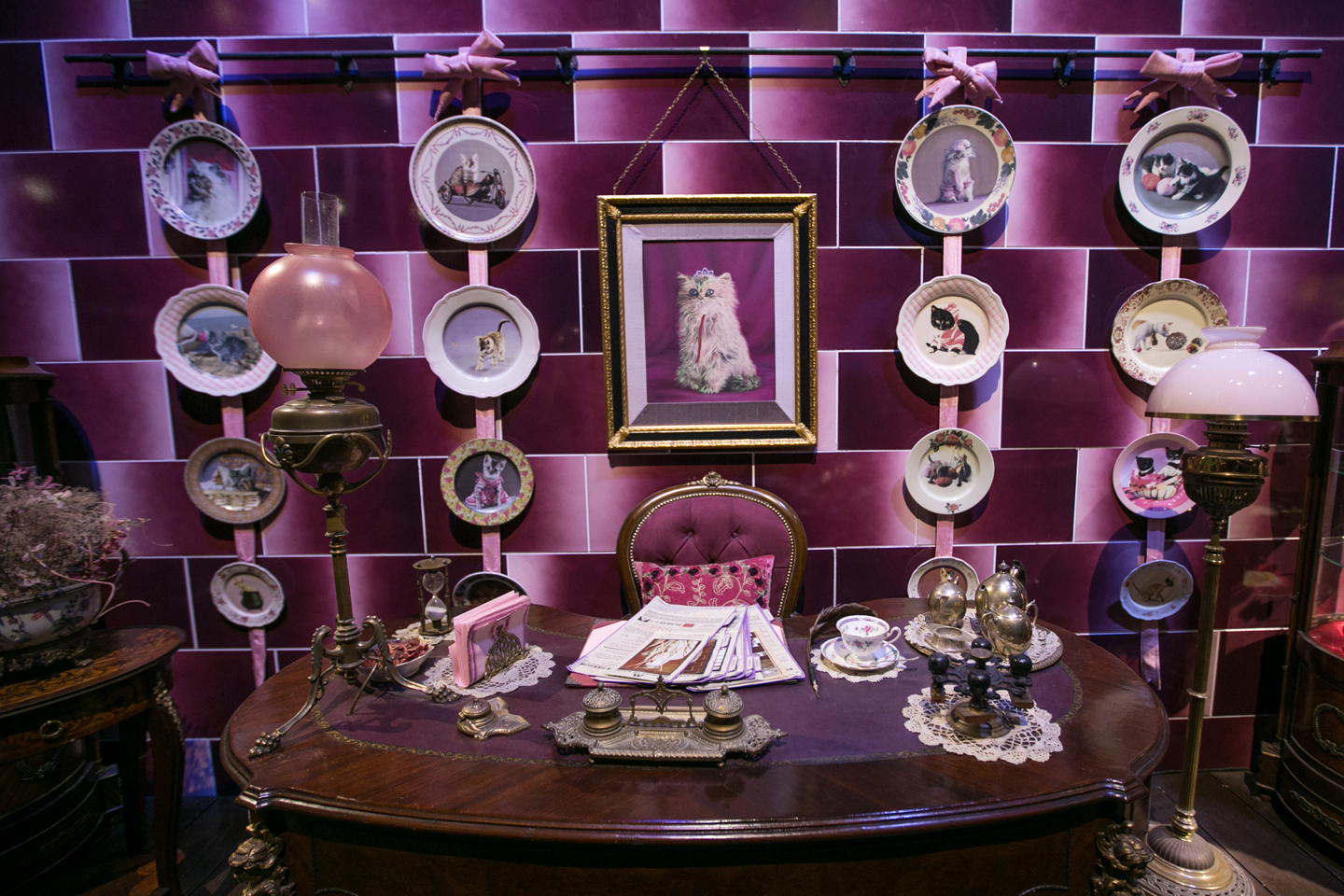 harry-potter-studio-tour-umbridge-office