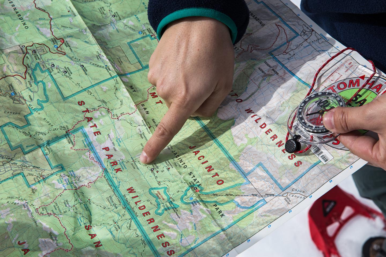 san-jacinto-be-prepared-map