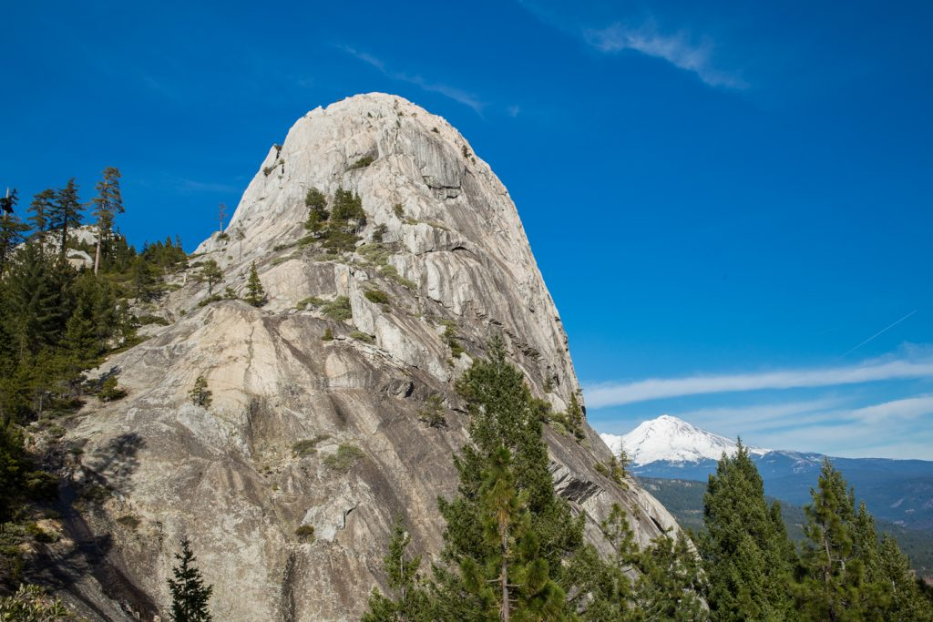 best-hike-northern-california-castle-dome