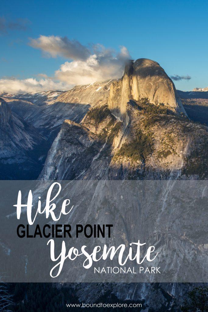 hikes-near-glacier-point-yosemite-taft-point