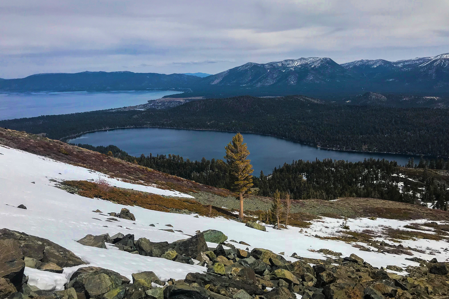 mt-tallac-best-hike-in-lake-tahoe