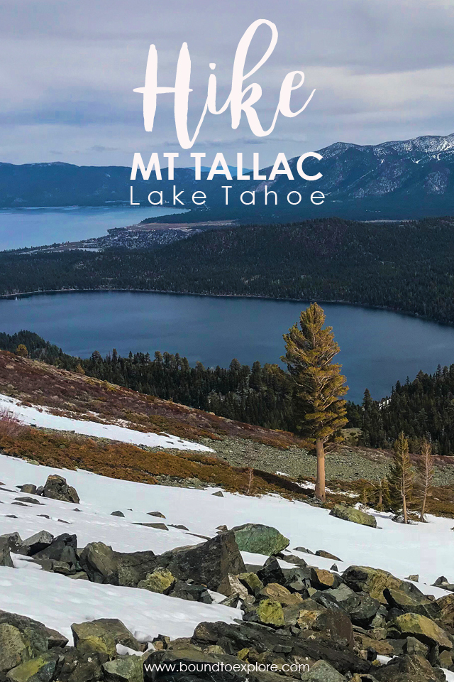 hiking-mt-tallac-in-spring-lake-tahoe